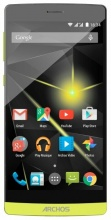 Ремонт Archos 50 Diamond
