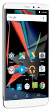 Ремонт Archos Diamond 2 Note