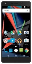 Ремонт Archos Diamond 2 Plus